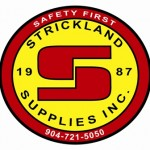 Strickland Supplies, Inc.